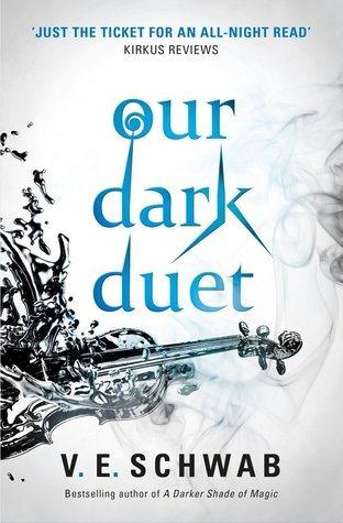 [Our+Dark+Duet%5B2%5D]