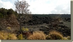 IMG_20170114_Lava-Flow_thumb