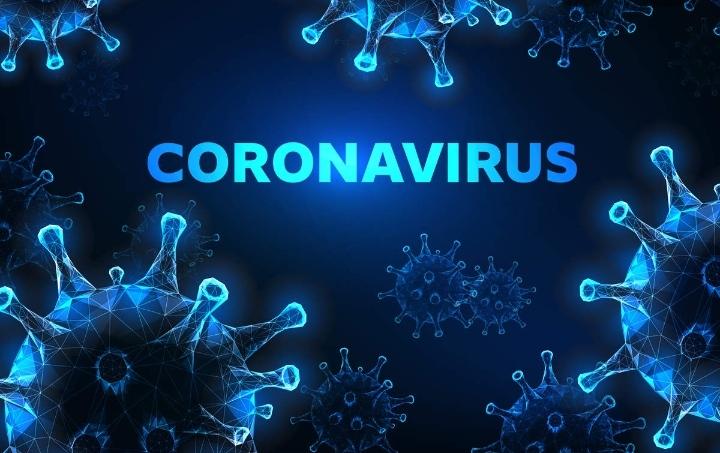 मधेपुरा:एकजुट होकर अपनाएं कोरोना संक्रमण से बचाव के उपाय