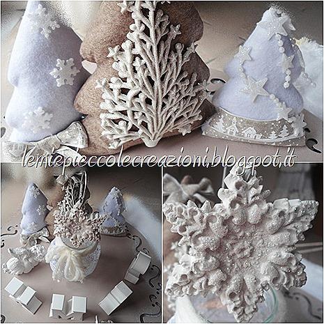 Natale_decorazioni_centrotavola_gessi_feltro