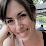 Alexandra Almy's profile photo