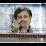 krishna prasad venkata's profile photo