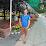 Sơn Anh's profile photo