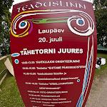 2013.07.19 Lõhnavad Tartu Hansapäevad - AS20130720THP_203S.jpg