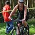 Duchenne triathlon 2011-64.jpg