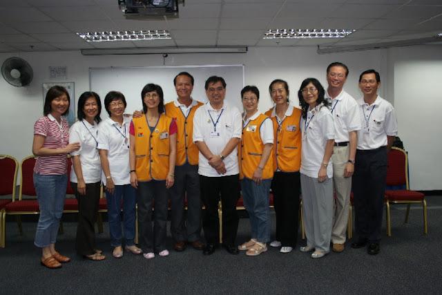RDX - 1st RDX Program - Graduation - RDX-G163.JPG