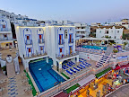 Фото 5 Club Hotel Vela ex. Club hotel Caretta