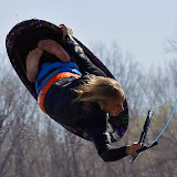 Riding on March 22, 2012 with Lisa Roller - _MG_7224.JPG