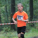 Zwarte Dennen Cross - IMG_2083.jpg