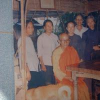 [T&C-002] Thầy và chúng (1999)