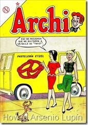 P00004 - Archi #20