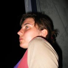 Državni mnogoboj, Slovenska Bistrica 2005 - Mnogoboj%2B2005%2B111.jpg