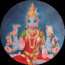Ramkumar Ananthakrishnan