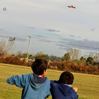 CADO-CentroAeromodelistaDelOeste-Volar-X-Volar-2074.jpg