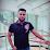 shaikh zubair's profile photo