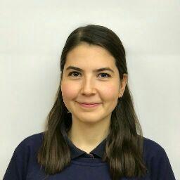 Nursena Zeybekoğlu picture