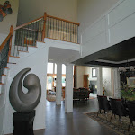 PARADE OF HOMES 197.jpg