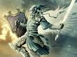Heaven Of Devil Guard