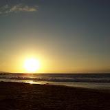 Hawaii Day 6 - 100_7755.JPG