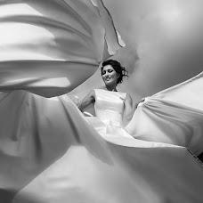 Wedding photographer Olga Karetnikova (KaretnikovaOK). Photo of 22.08.2016