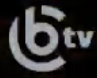 Logo Bajo Cero TV