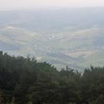 20180629_Carpathians_086.jpg