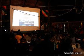 Programa_voluntarios_humedalesbogota-26.jpg