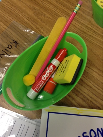 how to set up guided reading groups for year 2