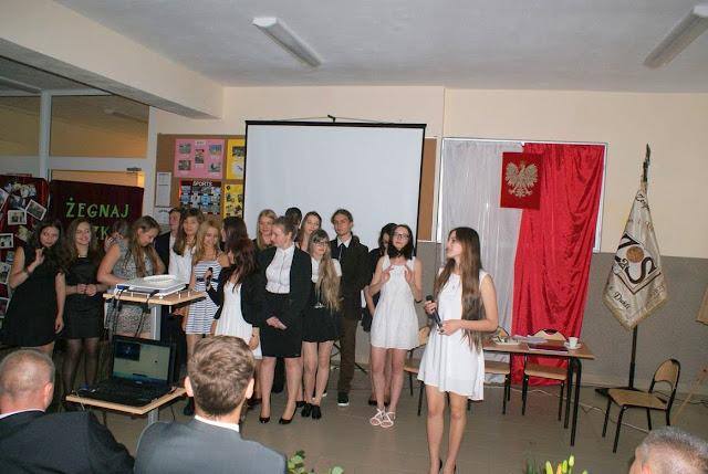 Pożegnanie klas 3 gimnazjum - DSC03168_1.JPG