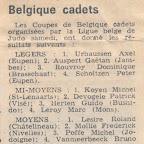 1973-11-24 - KVB 1.jpg