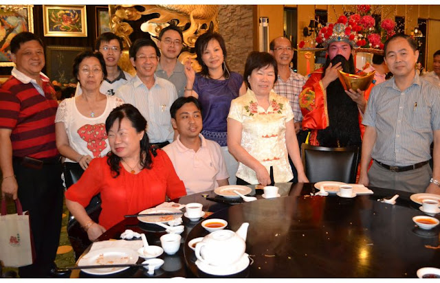 Others-  Chinese New Year Dinner 2012 - DSC_0121.jpg