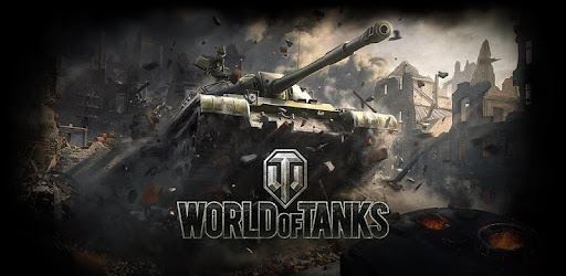 World of Tanks Theme for PC
