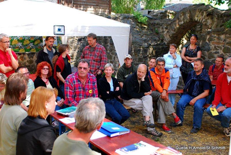 Fest 2009 - Gespraechsrunde2.jpg
