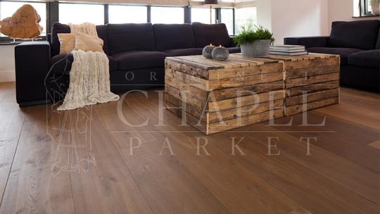 Houten vloeren plankenvloeren eiken grenen pine douglas etc te
