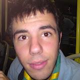 Sortida Passes 2009 - DSC00744.JPG