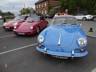 2017.04.30-056 Porsche