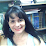 Jahidy Valero Jiménez's profile photo