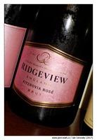 ridgeview-fitzrovia-rose