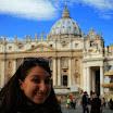 PreAdo a Roma 2014 - 00030.jpg