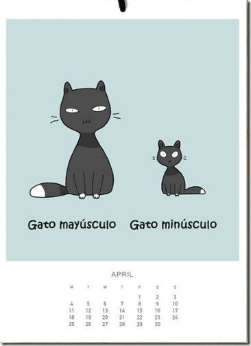 calendarioabril.png