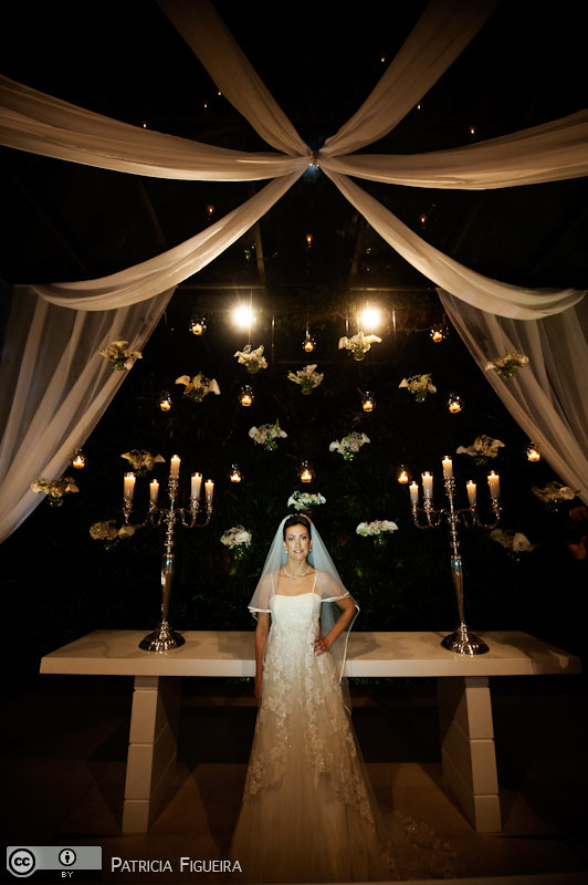 Foto de casamento 0427 de Lucia e Fabio. Marcações: 05/11/2010, Casamento Lucia e Fabio, Rio de Janeiro.