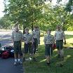 2010 Seven Ranges Summer Camp - Sum%2BCamp%2B7R%2B2010%2B004.jpg