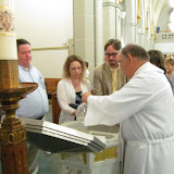 Marshalls Baptism - IMG_0742.JPG