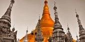 Mianmar 2013