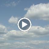 Wings Over Pittsburgh 08 - bzM0oPwLImOSQ9bjRGc7SnNgRL6qx8aDzTTCcpLwGOpCgQAUt7INLcbqcFyzFOsJvHivM6BpYg=m18