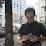 Leonardo Abreu's profile photo