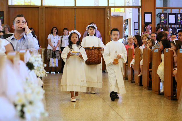 1st Communion May 9 2015 - IMG_1115.JPG