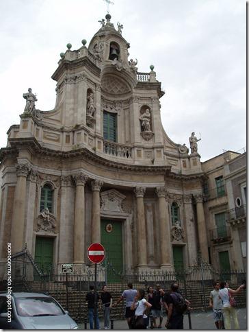 P5039440-Catania