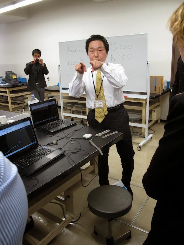 2014 Japan - Dag 2 - IMG_1308.JPG