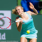 Katerina Siniakova - 2016 BNP Paribas Open -DSC_7812.jpg